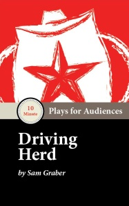 driving-herd-cover