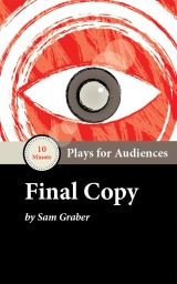 final-copy-cover