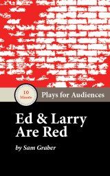 Ed-and-Larry-Are-Red-coverimage