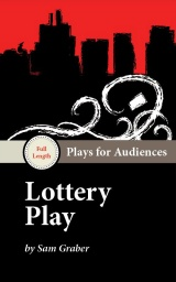Lottery-Play