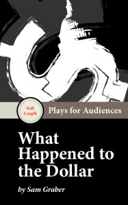 what-happened-to-the-dollar-cover
