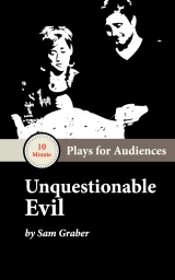 Unquestionable-Evil-cover