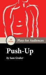 10 Minute Plays | Sam Graber