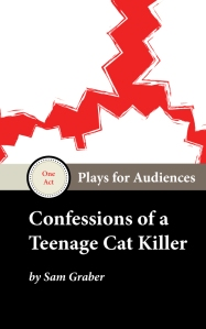 confessions-of-a-teenage-cat-killer-coverimage