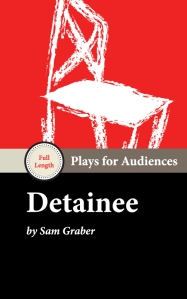 detainee-cover