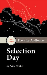 Selection Day-coverimage