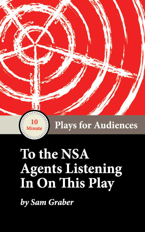 what is nsa play