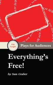 Everything's-Free!-coverimage