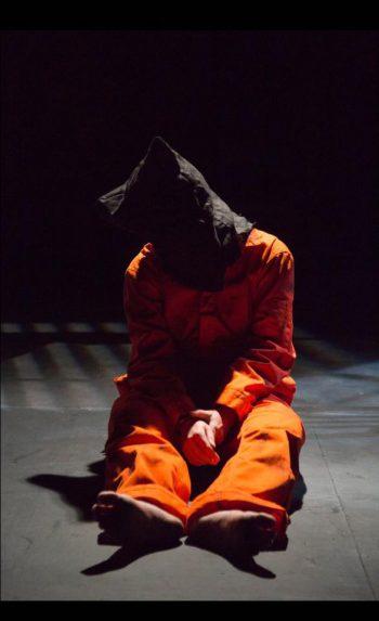 Detaine_NYC_04