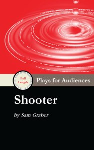 Shooter-coverimage