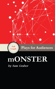 mONSTER-coverimage