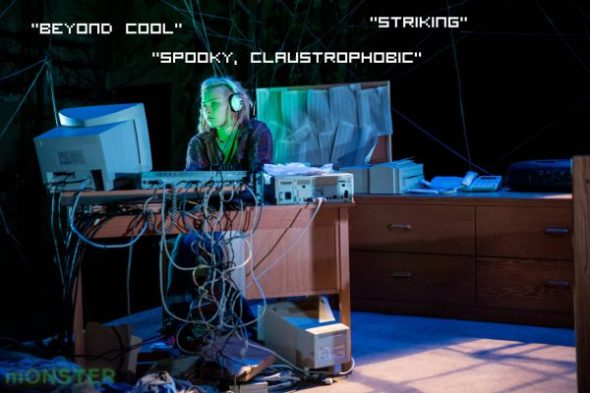 mONSTER_stageshot_quote04_web