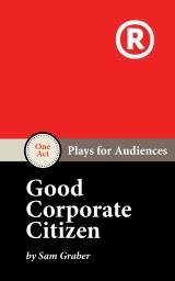 Good-Corporate-Citizen-coverimage
