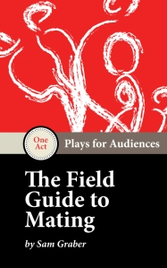 the-field-guide-to-mating-coverimage