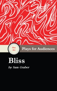 bliss-coverimage