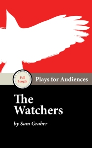 the-watchers-cover-image