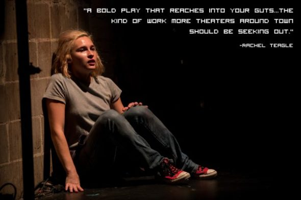 mONSTER_stageshot_quote01
