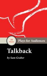 talkback-cover