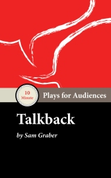 talkback-coverimage