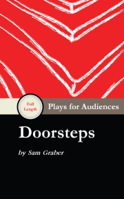 Doorsteps-coverimage