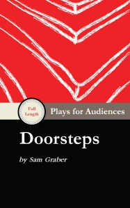 doorsteps-coverimage.jpg